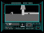 Dark Side ZX Spectrum 03