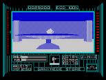 Dark Side ZX Spectrum 04
