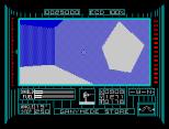 Dark Side ZX Spectrum 05