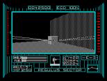 Dark Side ZX Spectrum 06