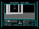 Dark Side ZX Spectrum 07