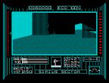 Dark Side ZX Spectrum 08