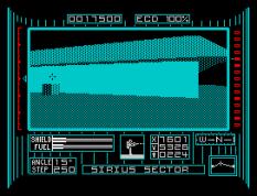 Dark Side ZX Spectrum 11