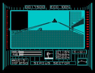 Dark Side ZX Spectrum 12