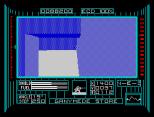 Dark Side ZX Spectrum 13
