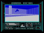 Dark Side ZX Spectrum 14