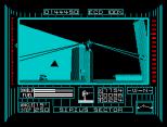Dark Side ZX Spectrum 15