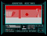 Dark Side ZX Spectrum 16