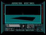 Dark Side ZX Spectrum 17