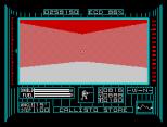 Dark Side ZX Spectrum 18