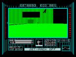 Dark Side ZX Spectrum 19
