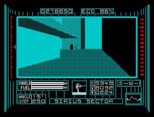 Dark Side ZX Spectrum 20