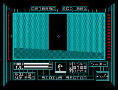 Dark Side ZX Spectrum 21