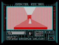 Dark Side ZX Spectrum 22