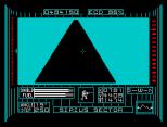 Dark Side ZX Spectrum 24