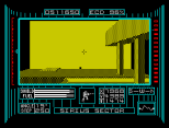 Dark Side ZX Spectrum 25
