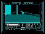 Dark Side ZX Spectrum 26
