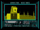 Dark Side ZX Spectrum 27