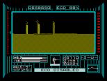 Dark Side ZX Spectrum 28