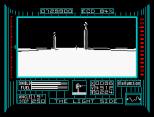 Dark Side ZX Spectrum 29