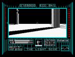 Dark Side ZX Spectrum 30