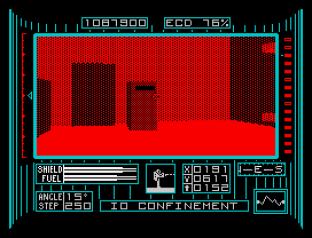 Dark Side ZX Spectrum 31