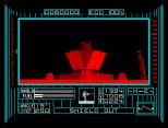 Dark Side ZX Spectrum 35