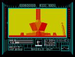 Dark Side ZX Spectrum 36