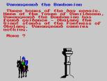 Doomdark's Revenge ZX Spectrum 50