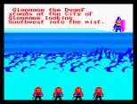 Doomdark's Revenge ZX Spectrum 63