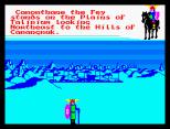 Doomdark's Revenge ZX Spectrum 69