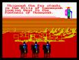 Doomdark's Revenge ZX Spectrum 84