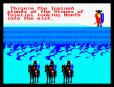 Doomdark's Revenge ZX Spectrum 87