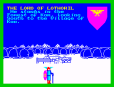 Lords of Midnight ZX Spectrum 40