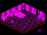 Nosferatu ZX Spectrum 03