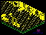 Nosferatu ZX Spectrum 04