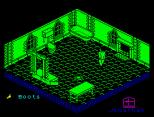 Nosferatu ZX Spectrum 05
