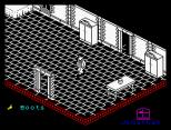 Nosferatu ZX Spectrum 06