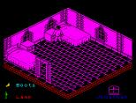 Nosferatu ZX Spectrum 07