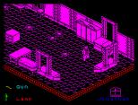Nosferatu ZX Spectrum 08