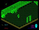 Nosferatu ZX Spectrum 13