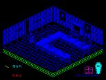 Nosferatu ZX Spectrum 14