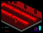 Nosferatu ZX Spectrum 15