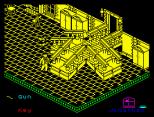 Nosferatu ZX Spectrum 17