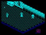 Nosferatu ZX Spectrum 18