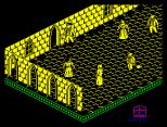 Nosferatu ZX Spectrum 19