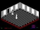 Nosferatu ZX Spectrum 24