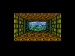 Shining In The Darkness Megadrive 13