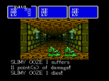 Shining In The Darkness Megadrive 18