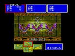 Shining In The Darkness Megadrive 39